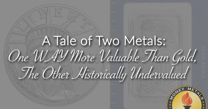 Gold metal kings, ultimate mone - moneymetals | ello