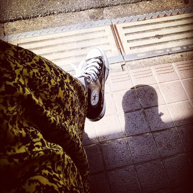 hair, fashion, life, style, elevatorgirl - sanaektgr | ello