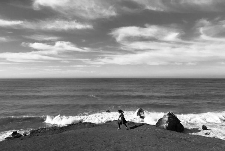 Move waves - terry_b   ello