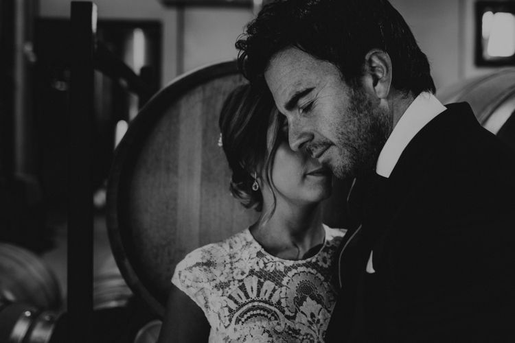 love, wedding, blackandwhite - contaramar | ello