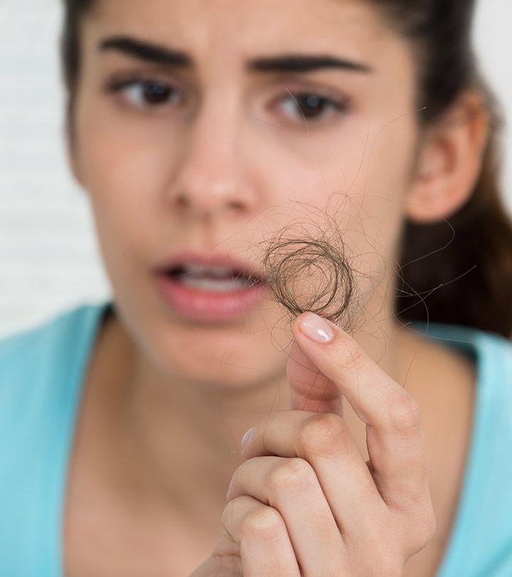 14 Foods Hair Growth - HairGrowth - amountainmomma | ello