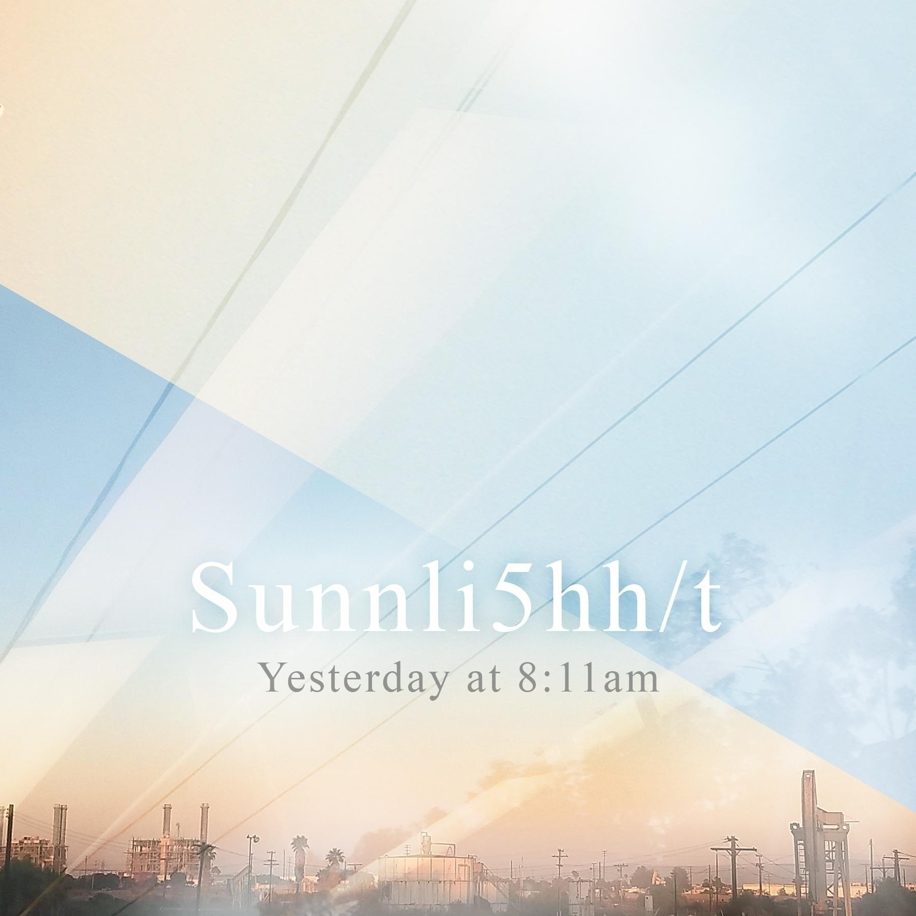 - Yesterday 8:11am Business Cas - sammurphey | ello