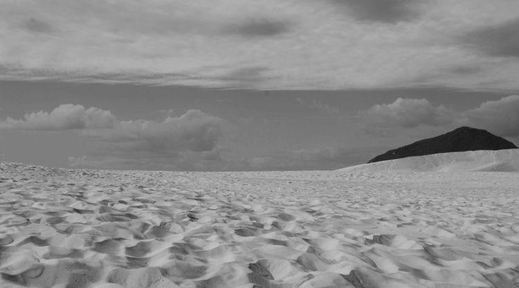Série paisagens Montanha com du - rodrigosambaqui | ello