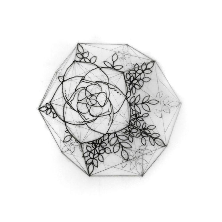 Hypostructure Dodecahedron Flow - samarias | ello