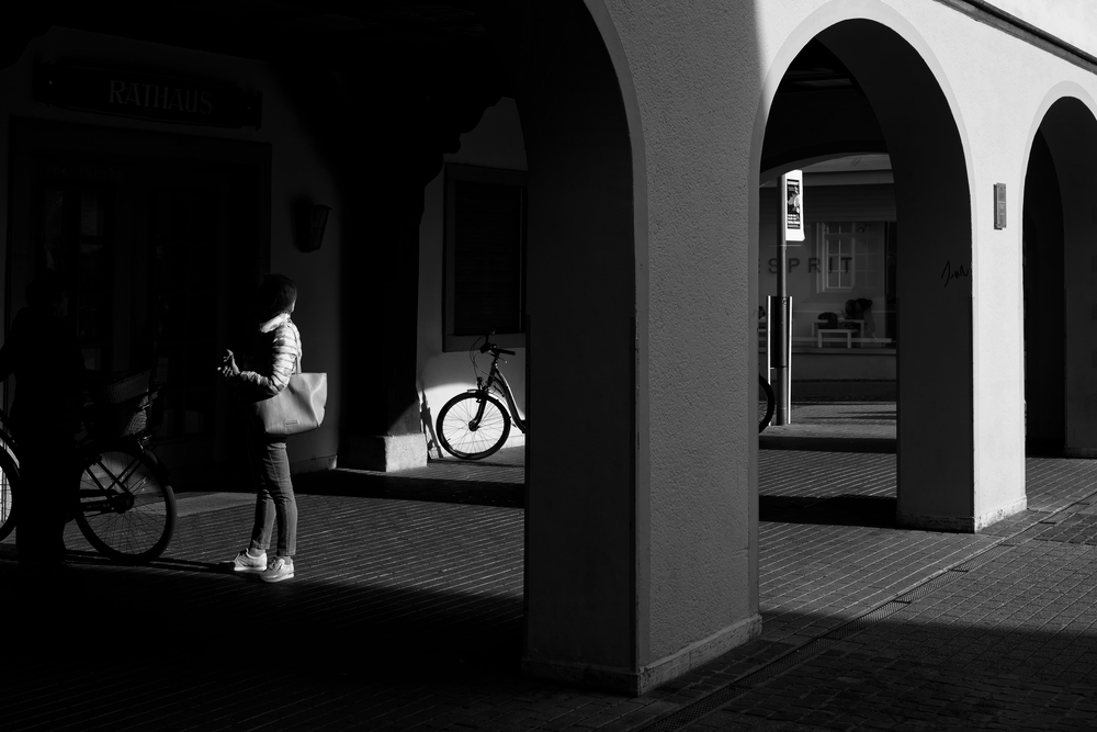 longevity - photography, conversation - marcushammerschmitt | ello