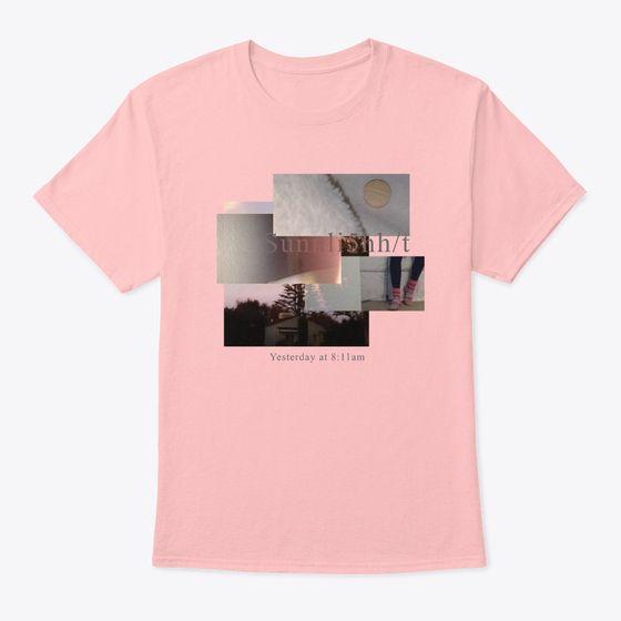 shirts + hoodies Buy Teespring  - sammurphey | ello