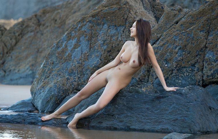 nude wonderful landscapes, feel - sunflower22a   ello