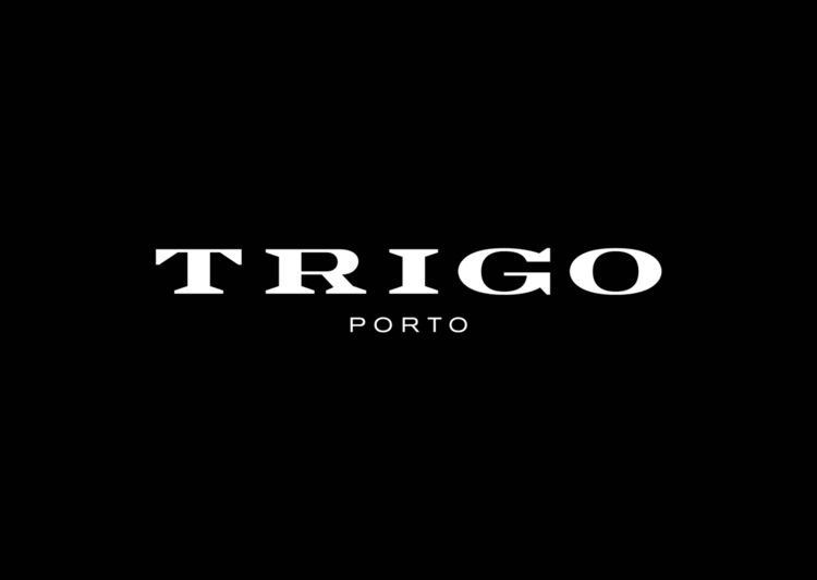 TRIGO PORTO Visual Identity, 20 - xestastudio | ello