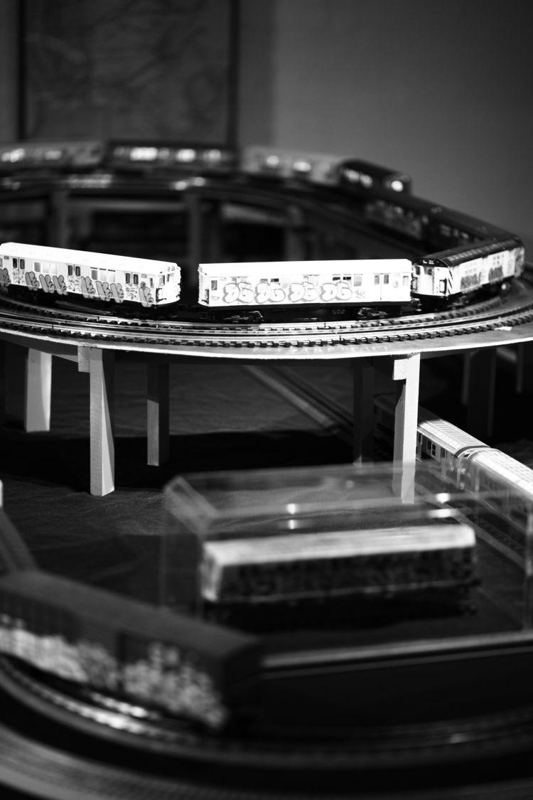 steelwheels360 - chillyolovesyou | ello