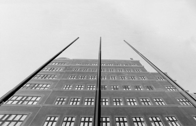 Architecture Fit (2018 - architecture - nadiana | ello