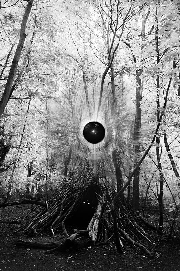 r1tu4L - darkart, summoning - aegir2501 | ello