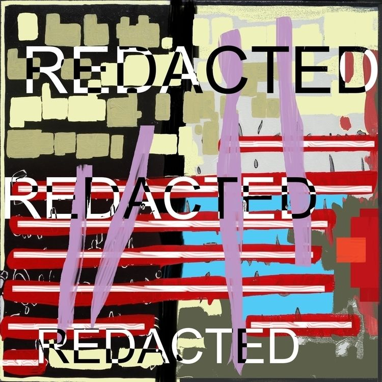 couple redacted. rest encrypted - re-rise | ello