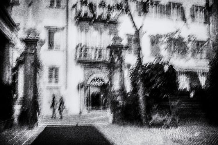 Trento Italy - photography, photooftheday - heinzinnerhofer | ello