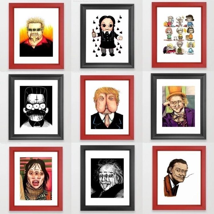 30% Wall Art, prints, home deco - robisrael | ello