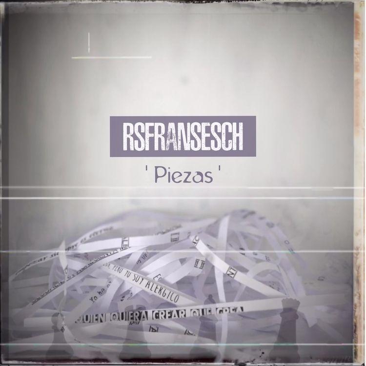 Busca en tu proveedor de música - rsfransesch | ello
