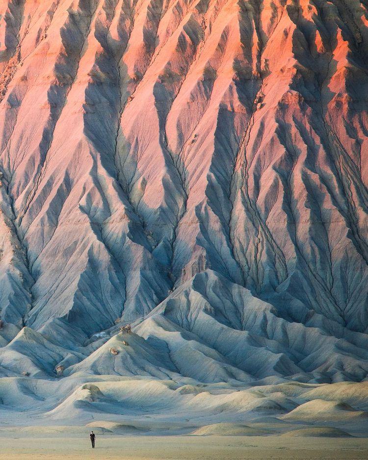 Stunning Adventure Landscape Ph - photogrist | ello