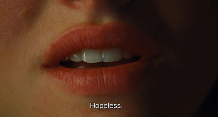 Body 2009 - hopelesslingerie | ello