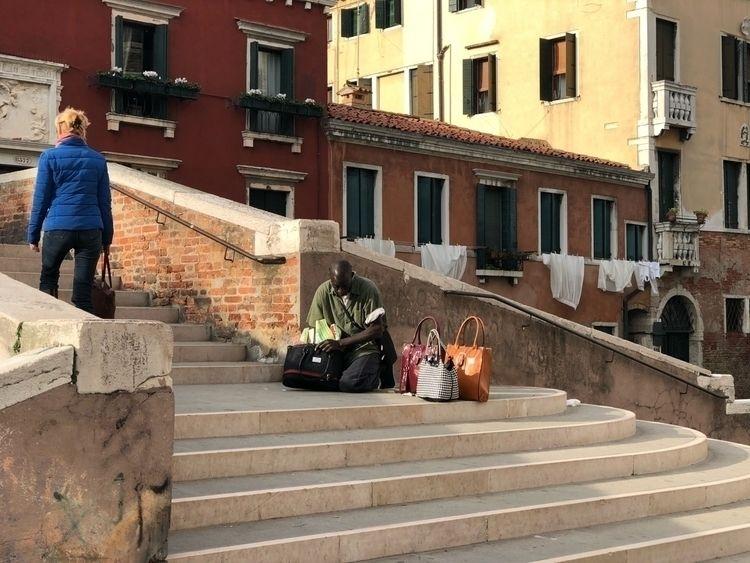 Venice, Italy - ahmetbugra | ello