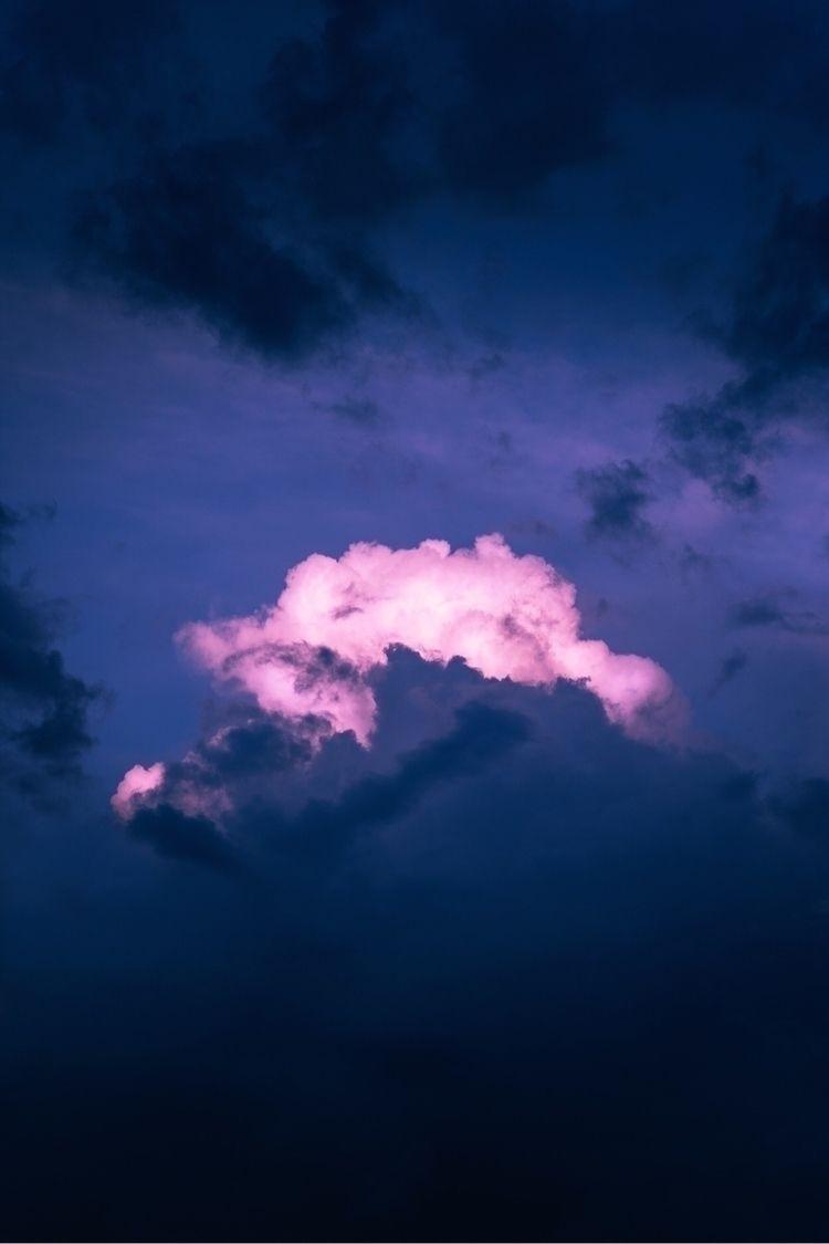 Strange Weather – Anna Calvi Da - oliviermorisse | ello