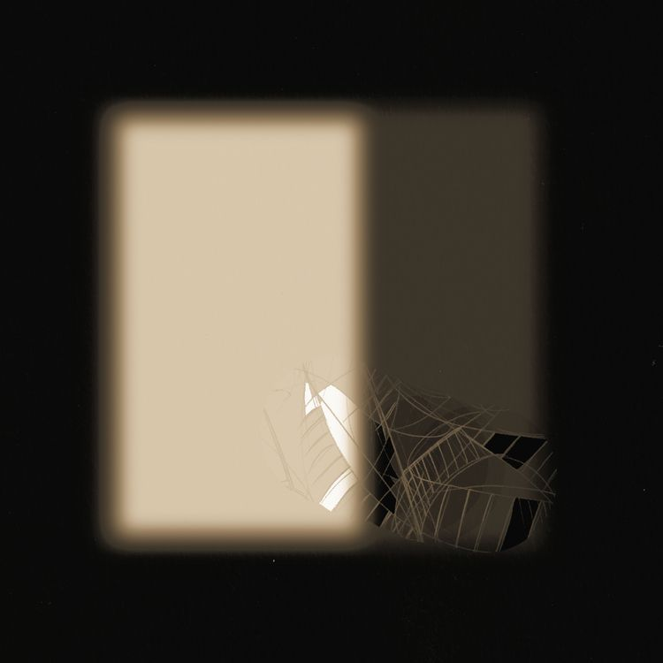 art, minimalism, fineart, print - marktought | ello