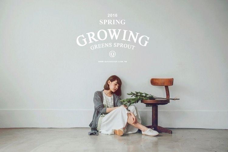 / 鄭婕彤 model - taipei, taiwan, 屋子 - jam-peng | ello