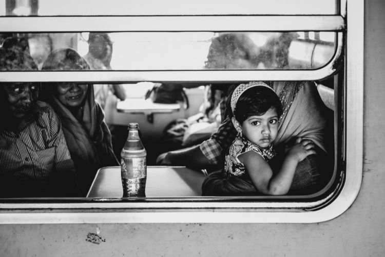 Nick Compton, Boundary - bintphotobooks | ello