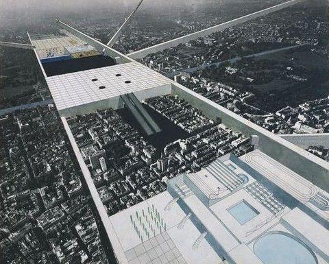 - voluntary prisoners architect - bluevertical | ello