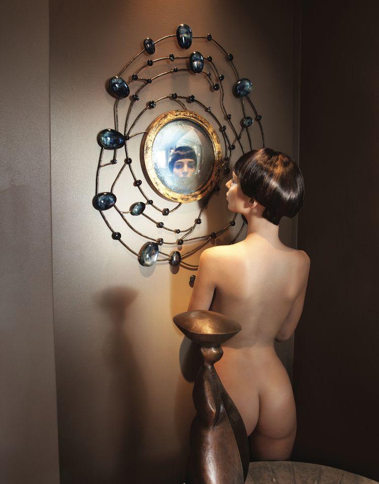 Emily Ratajkowski nude butt (40 - marktasseman   ello