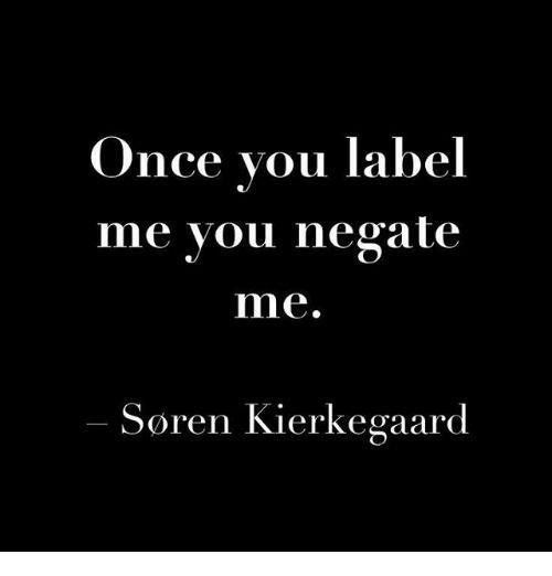 Labels serve limit negate. labe - kipbaldwin | ello