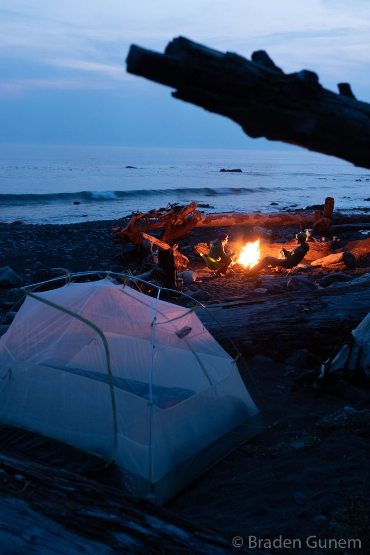 shortage firewood camp - bradengunem | ello