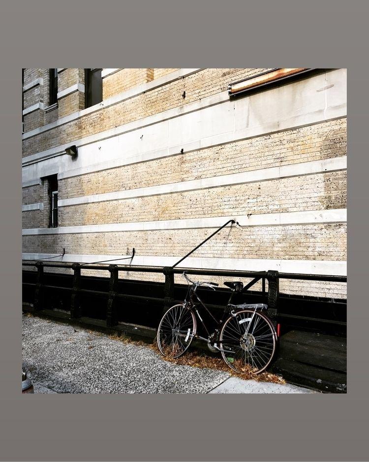streetphotography, street_badass - yuccac8 | ello
