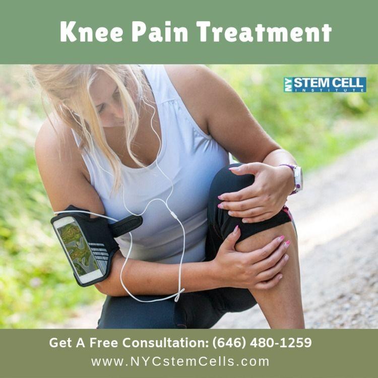 Knee Injury knee pain common di - jasminestaggers | ello