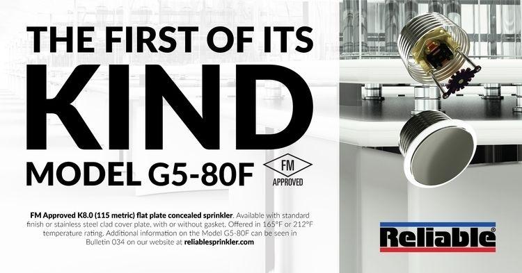 Reliable G5-80F Print Digital M - subnomadix | ello