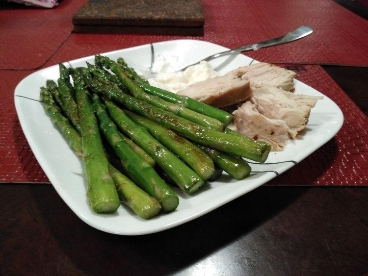 carribean jerk chicken, grilled - christopher_norvell   ello