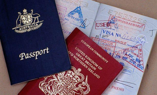 Buy Fake Visa Residence Permit  - buytraveldocs | ello
