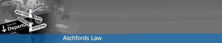 Wills Probate solicitors London - aschfordslaw | ello