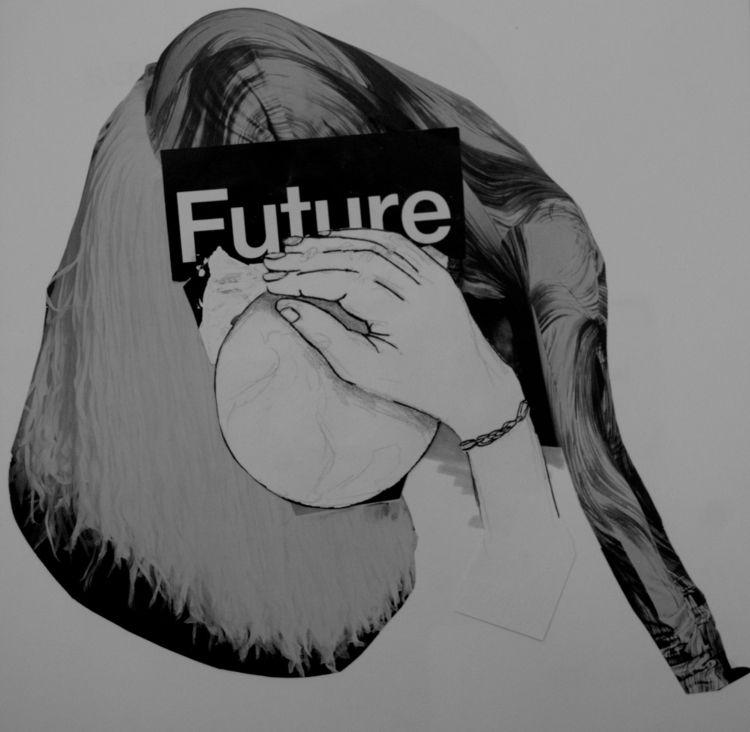 future. meaning . create full m - nuage_bleu | ello