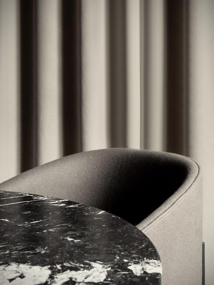 Works Studio Copenhagen - design - dailydesigner   ello