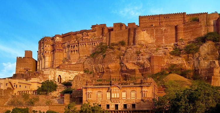 Cabs Taxi services Jaipur>&g - maharanacab | ello