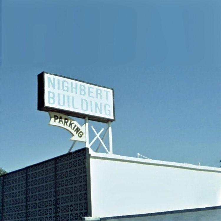 Chester Avenue, Bakersfield, Ca - dispel | ello