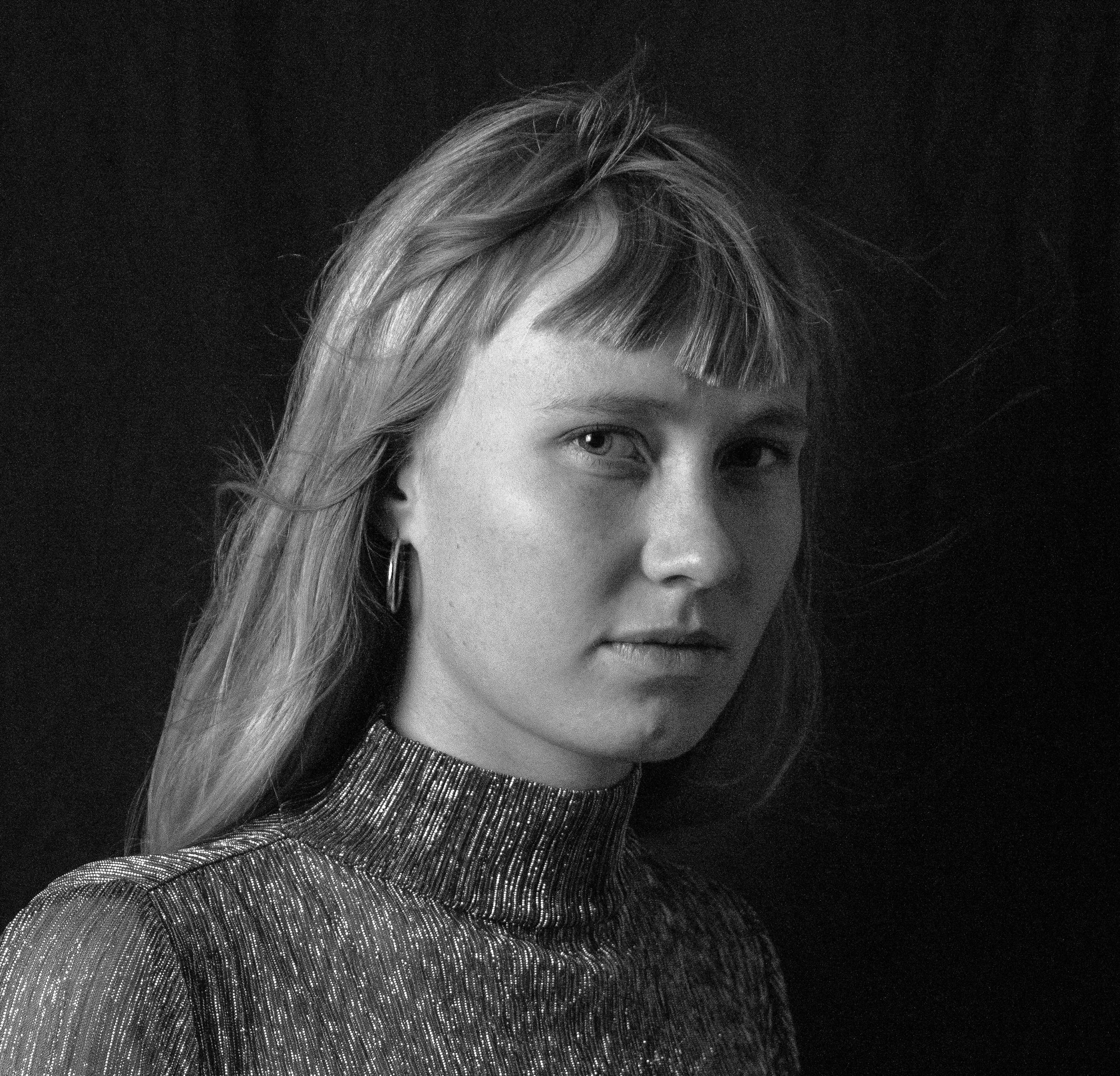 Mathilde - elodiemilan3 | ello