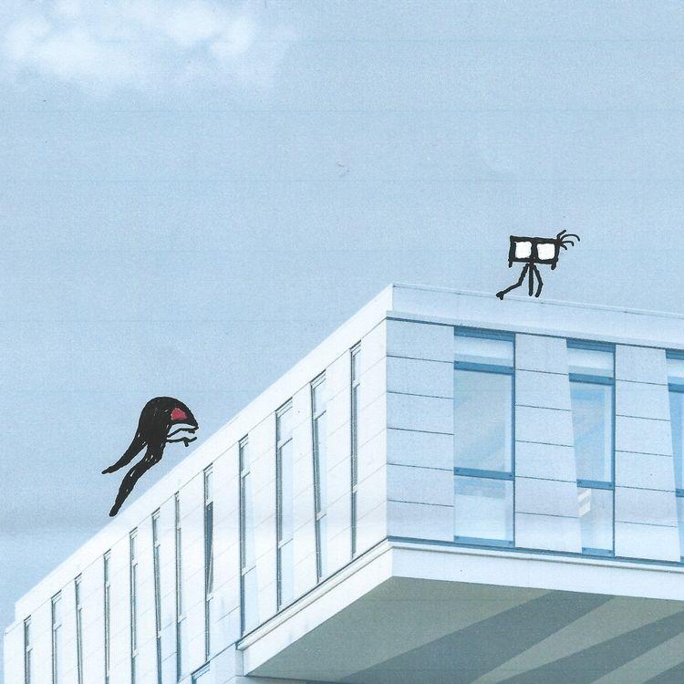 "ways roof,"" Lucy. Gerald peered - littlefears | ello"