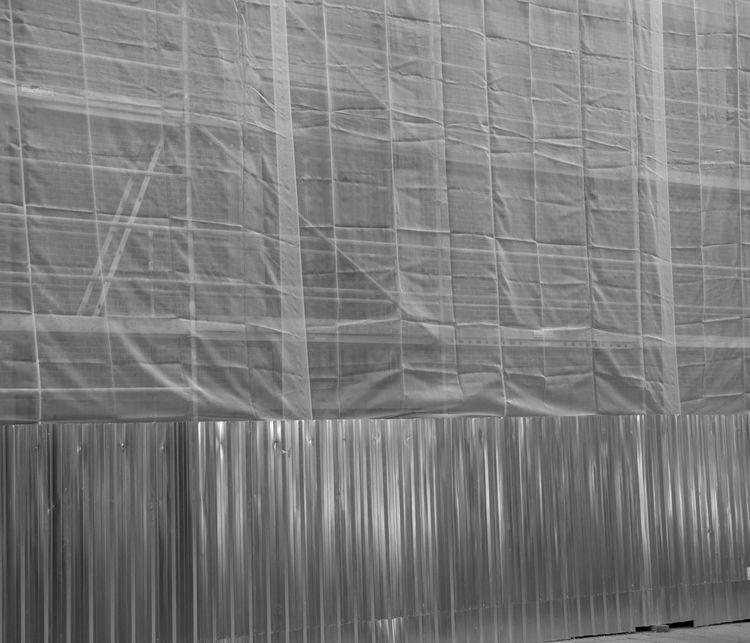 WORK PROGRESS, 2018 - urban, art - perezcruz | ello