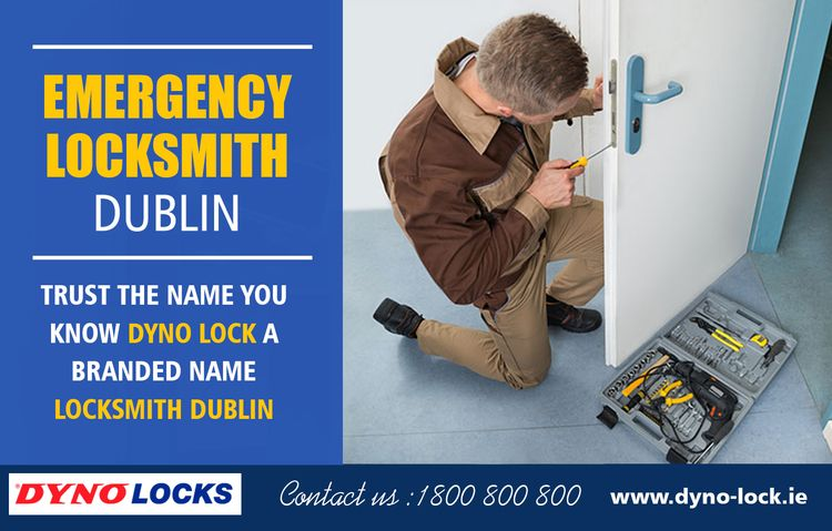 Emergency Locksmith Dublin free - keycuttingdublin | ello
