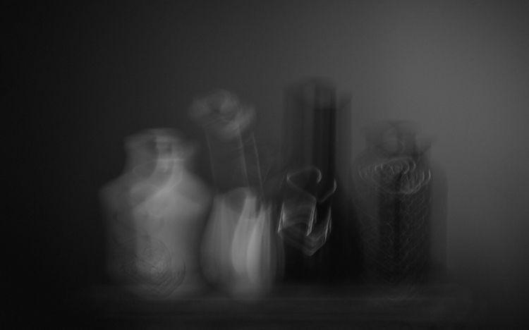 photography, photographer, ello - nataliabalanina | ello
