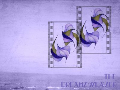 Reflection takes form predictio - thedreamzweaver | ello