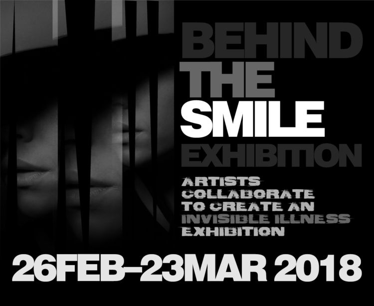Submissions smile expo ..... Ma - claretwentymillion | ello