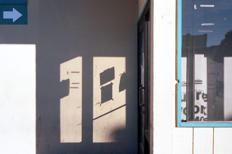 Kodak Ektar 100 Minolta CLE Ren - biosfear | ello