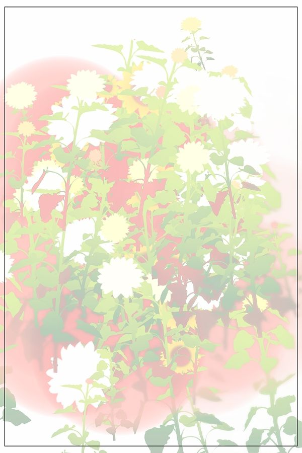 Free Pinterest Post Background  - artlikesyou | ello