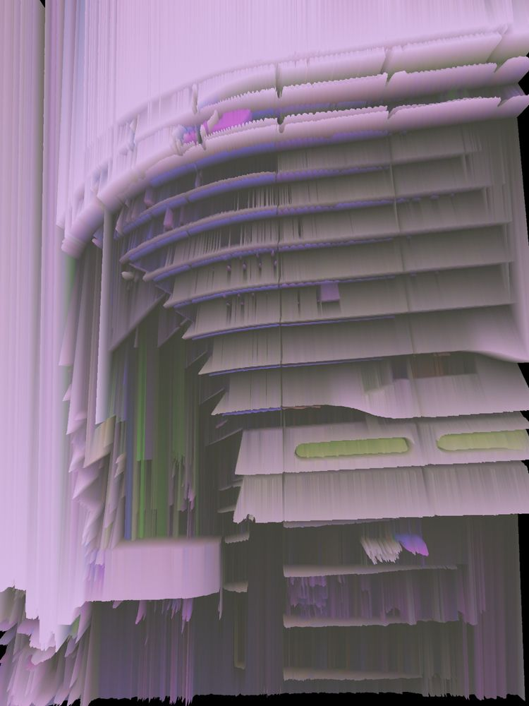 'City Lights' Peeano - photography - fusionatic   ello
